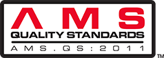 American Stainless Quality Standards